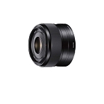 Sony E 35mm f/1.8 OSS Lens ( E Mount )