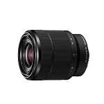 Sony FE 28-70mm f/3.5-5.6 (FE mount)