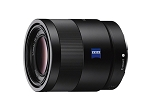 Sony T* FE 55mm f/1.8  (FE mount)