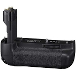 Canon BG-E7 Battery Grip (EOS 7D Camera)
