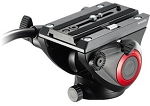 Manfrotto MVH500AH (Fluid Video Head Only)