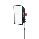 Paul Buff Softbox - 24