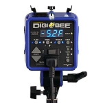 DigiBee DB800 Flash Unit