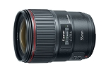 Canon EF 35mm f/1.4 L USM II *New Version*