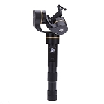 3 Axis Handheld Gimbal for GoPro
