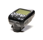Canon Speedlite Transmitter ST-E3-RT ( for the 600EX-RT)