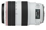 Canon EF 70-300mm f/4-5.6 L IS