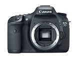 Canon 7D (Body Only)