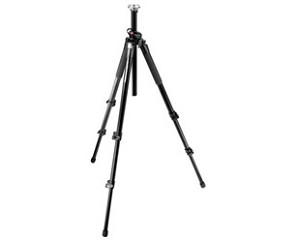 Manfrotto 055XPROB Pro Tripod (with ball head)