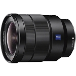 Sony FE 16-35mm f/4 OSS (FE mount)