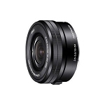 Sony 16-50mm f/3.5-5.6 (E Mount)