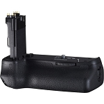 Canon BG-E13 Battery Grip (EOS 6D Camera)