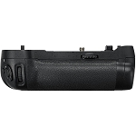 Nikon MB-D17 Battery Grip (D500)