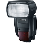 Canon Speedlite 600EX-RT Version II