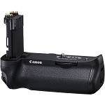 Canon BG-E20 Battery Grip ( 5D Mark IV )