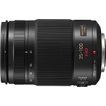 Panasonic Lumix G X Vario 35-100mm f/2.8