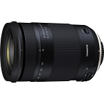 Tamron 18-400mm f/3.5-6.3  (DX Mount)