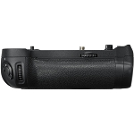 Nikon MB-D18 Battery Grip (D850)