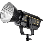 Godox VL300 LED Video Light