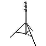 8ft Light Stand