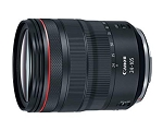 Canon RF 24-105mm f/4L IS USM Lens (EOS R)