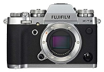 Fujifilm X-T3 Mirrorless Digital Camera (Body Only)