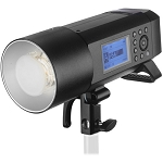 Godox AD400 Pro Battery Powered Strobe