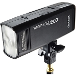 Godox AD200 Remote Flash