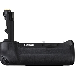 Canon BG-16 Battery Grip (EOS 7D Mark II Camera)