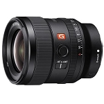 Sony FE 24mm f/1.4  (FE mount)