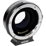 Metabones Canon EF to Sony E Mount  IV