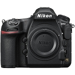 Nikon D850 Digital SLR (Body Only)