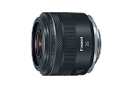 Canon RF 35mm f/1.8 IS Macro STM Lens (EOS R)