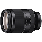 Sony FE 24-240mm f/3.5-6.3 OSS  (FE mount)