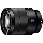 Sony FE 24-70mm f/4 ZA OSS (FE mount)