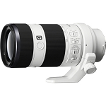 Sony FE 70-200mm f/4 OSS (FE mount)