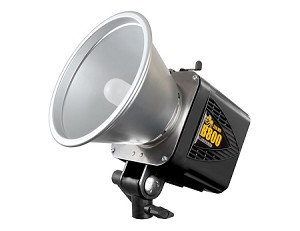Alien Bees B800 Flash Unit