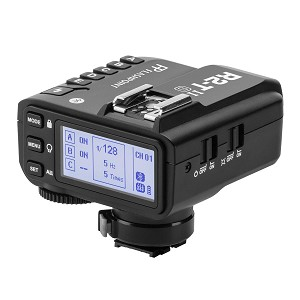 Flashpoint R2 Mark II ETTL 2.4 GHz Wireless Flash Trigger for Godox (Sony)