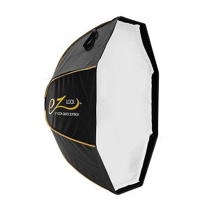 GLOW Octabox - 36 Inch (Bowens Mount)